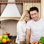 дезинсекция в Екатеринбурге - залог чистоты и опрятности на кухне